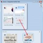Browser: Mozilla will Firefox gesundschrumpfen