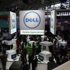 HTTPS-Verschlüsselung: Noch ein gefährliches Dell-Zertifikat