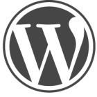 Wordpress Calypso: Neue Admin-Oberfläche für Blog-CMS