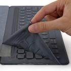 iFixit: Apple Smart Keyboard für das iPad Pro ist irreparabel