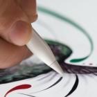 Peek und Pop: Apple Pencil ermöglicht 3D-Touch auf dem iPad Pro