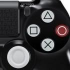 Sony: 30,2 Millionen Playstation 4 verkauft