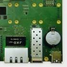 Turris Omnia: Open-Source-Router erreicht 250.000 US-Dollar via Indiegogo