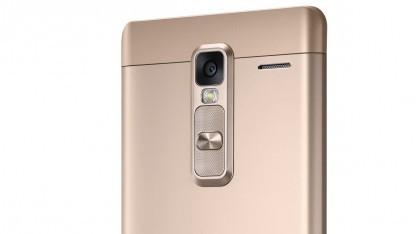 Das neue LG Class kommt auch in Deutschland in den Handel.
