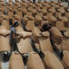 Onlinehandel: Lockangebote mit nicht vorrätiger Ware sind unzulässig