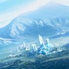 Blue Byte: Patch und Erweiterungen für Anno 2205