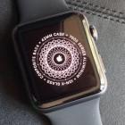 Smartwatch: Apple Watch 2 soll im März vorgestellt werden