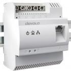 Dlan pro 1200 DINrail: Schneller Powerline-Adapter für den Schaltkasten