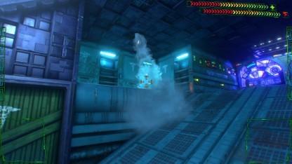 Neuauflage von System Shock
