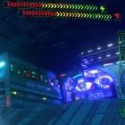 Night Dive: Neuauflage von System Shock vorgestellt