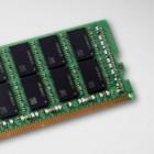 DDR4: Samsung quetscht drei Dutzend Chips auf ein 128-GByte-Modul