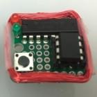 MagSpoof: Hacker kopiert eigene Kreditkarte mit Hardware-Hack