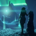 Dreamfall Chapters: Grafikupdate kostet 100.000 US-Dollar