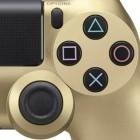 Playstation 4: Sony arbeitet an Spielestreaming für PC und Mac