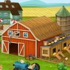Goodgame Studios: Hamburger Spielehersteller kämpft gegen Betriebsrat