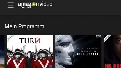 Amazon Video Direct: Streaming über Prime Video, Verkauf oder Verleih