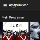 Streaming: Amazon Video soll Sendungen anderer Anbieter bringen