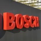 Vernetztes Zuhause: Bosch bringt ab Januar 2016 neue Smart-Home-Produkte