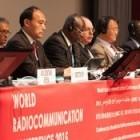 WRC-15: Frequenzen für Antennen-TV nur bis 2023 gesichert