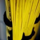 Gesetz: Bundesrat lässt Routerfreiheit passieren
