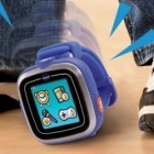 Spielzeughersteller Vtech: Datensätze von 200.000 Kindern gehackt