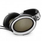Sennheiser Orpheus: So klingt ein 50.000-Euro-Kopfhörer