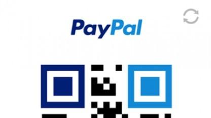 "Paypal war am 1. Advent ""down""."