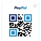 Technische Störung: Paypal am 1. Advent teilweise ausgefallen