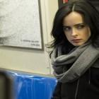Release Group: Illegale 4K-Kopien von Netflix- und Amazon-Prime-Serien