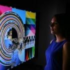 Kabelnetz: Österreich kündigt Ende für Analog-TV an