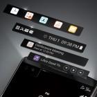 V10: LGs neues Smartphone mit Zusatzdisplay kommt für 650 Euro
