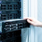 Hetzner und Netzneutralität: Extrakosten für bessere Anbindung an Telekom-Kunden