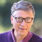 Klimagipfel: Bill Gates startet Initiative für grüne Technologien