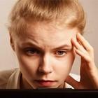 Studie: Onlinesucht bei Kindern und Jugendlichen weit verbreitet