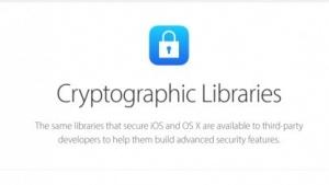 Apple stellt einige sicherheitsrelevante Komponenten von iOS und OS X als Open Source zur Verfügung.