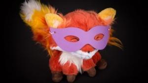 Der private Modus des Firefox schützt Nutzer vor Wiedererkennung.