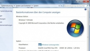 Microsoft verkündet bereits das Verkaufsende von Windows 7.