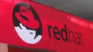 Red Hat und Microsoft wollen im Cloud-Geschäft zusammenarbeiten.