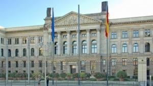 Der Bundesrat lässt das Gesetz zur Abschaffung der Störerhaftung passieren.