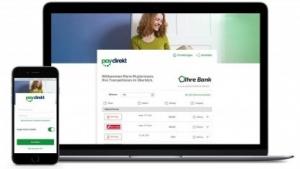 Paydirekt-Werbebild