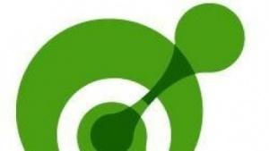 Logo von Secure Islands