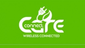 Careconnect-Logo