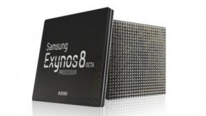 Der Exynos 8890 wird in 14LPP gefertigt.
