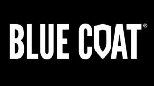 Einblicke ins ungewöhnliche Betriebssystem von Blue Coat - dessen Design hat Vor- und Nachteile.