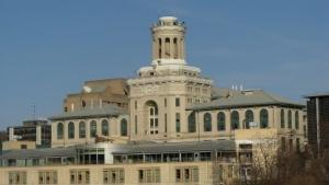 Die Carnegie-Mellon-Universität soll dem FBI bei den Silkroad-Ermittlungen geholfen haben - und wurde möglicherweise dafür bezahlt.