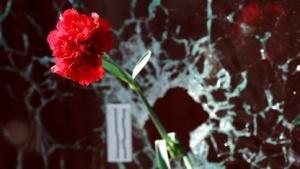 Nach den Terroranschlägen von Paris will die CDU den Terrorismus mit digitalen Mitteln bekämpfen.
