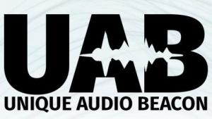 Mit sogenannten Audio Beacons sollen Nutzer geräteübergreifend verfolgt werden.