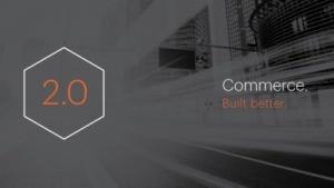 Magento 2.0 ist sieben Jahre nach der ersten Version erschienen.