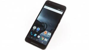 Das Nexus 6P kann jetzt auch in Deutschland bestellt werden.