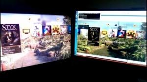 Streaming von der PS4 auf einen Windows-PC